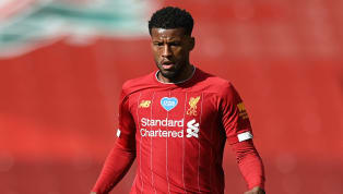 Silly season is well underway in the Premier League calendar, with England's top-tier sides being linked with a whole host of transfers in and out. One...