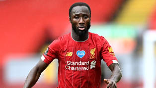 Naby Keïtahas endured a frustrating two years at Liverpool. That's not to say his spell at the club so far hasn't been successful; a Champions League and a...