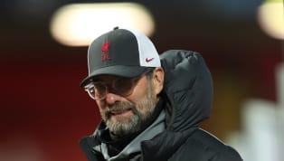 Jurgen Klopp conceded it was 'a deserved defeat' after Atalanta trumped Liverpool 2-0 at Anfield in the UEFA Champions League group stage game. Josip Ilicic...