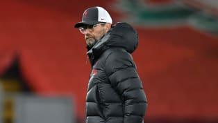 Jürgen Klopp wird Anfang Dezember nach Dortmund in den Signal-Iduna-Park zurückkehren! Der FC Liverpool wird dort sein letztes Vorrundenspiel gegen den FC...