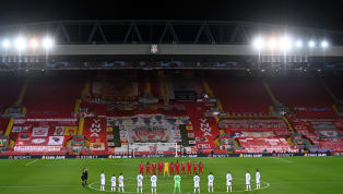 The Premier League will welcome back fans in stadiums on December 2, however, 10 teams from 20 will still be playing in an empty stadium. UK Health Secretary...