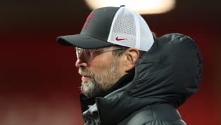 Klopps Rückkehr ins Westfalenstadion ist geplatzt. Das Champions-League-Spiel zwischen Midtjylland und Liverpool kann nun doch in Dänemark steigen - und nicht...
