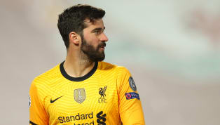 iago Liverpool pair Alisson Becker and Alex Oxlade-Chamberlain have been declared fit for this weekend's Premier League game against Fulham. But the Reds will...