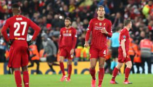 Mantan striker Timnas Inggris, Emile Heskey mulai khawatir melihat pasifnya Liverpool di bursa transfer musim panas ini. Heskey mengingatkan Liverpool agar...