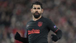Diego Costa è un calciatore famoso da sempre per i gol realizzati, ma ancor di più per essere noto come una testa calda. Non c'è stata partita, dal quelle con...
