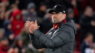 Wayne Rooney believes Liverpool can enjoy a similar period of dominance akin to Manchester United under Sir Alex Ferguson, despite Jurgen Klopp's own doubts....