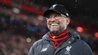 Nun ist es also offiziell: Durch den gestrigen Sieg von Chelsea gegen Manchester City ist Jürgen Klopp mit seinem Liverpool FC rechnerisch nicht mehr...