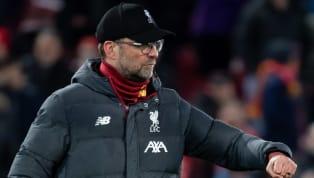 Der FC Bayern zählt in den Augen von Jürgen Klopp zu den Favoriten auf den Champions-League-Titel. Das sagte der Trainer des FC Liverpool im Interview mit...