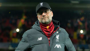 lly) Liverpool manager Jürgen Klopp has revealed his 'unbelievable' pining for football to return following an almost three-month hiatus due to the coronavirus...