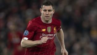 Công thần của Liverpool James Milner được so sánh với Cristiano Ronaldo vì có nhiều điểm chung, theo nhận định của Eric Djemba-Djemba. Djemba-Djemba vốn từng...