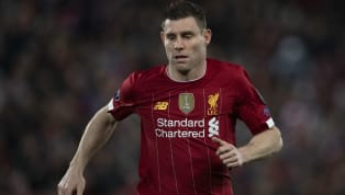 James Milner has revealed he is already thinking ahead to the end of his playing career and a possible coaching role at Anfield. The former England...