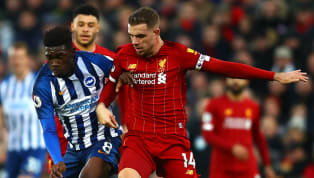 News While it may sound extreme to suggest Liverpool will be attempting to stop the rot on Wednesday night when they travel to Brighton given their champions...