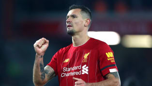 Should Dejan Lovren depart Anfield to rebuild the reputation that Troy Deeney systematically annihilated back in March, it's understood that the Liverpool...