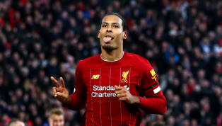 Liverpool's imperious Premier League home record was finally brought to an end by the mighty Burnley on Thursday evening. The Clarets inflicted a maiden top...