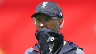 It looks as if Dejan Lovren's Liverpool career may finally be coming to its end, as widespread reports claim Zenit St Petersburg have approached the Reds...