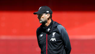 Jurgen Klopp has suggested that it is unlikely Liverpool will bring in many new recruits in the summer, and he will instead look to improve his squad from...