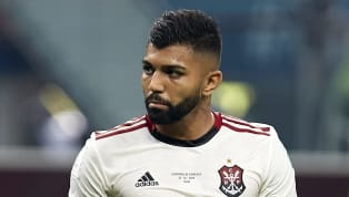 Flamengo forward Gabriel Barbosa rejected the chance to join West Ham in the January transfer window, according to his agent. Barbosa, also known as...