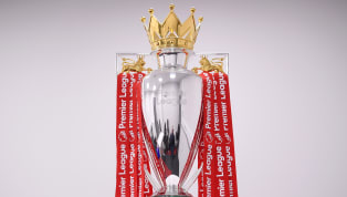 """Die Premier League hat das Reformpaket """"Project Big Picture"""" abgelehnt. Das teilte die Liga nach einem entsprechenden Bericht des Telegraph mit. Der FC..."""