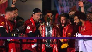 Setelah menjuarai Liga Inggris 2019/20 dengan cukup mulus, dengan keunggulan hingga 18 poin dari rival terdekat mereka, Manchester City, Liverpool diprediksi...