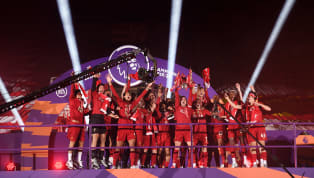 After 30 years of hurt, Liverpool finally got their hands on the Premier League trophy at the end of the 2019/20 season - and in some style too. Unlike the...