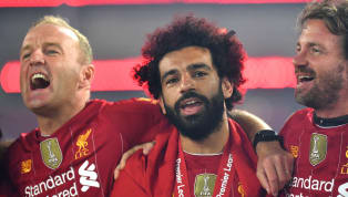 It's been a week of celebrations for Liverpool supporters and players alike, but now the time has come to look to the future - unless you're Mohamed Salah,...