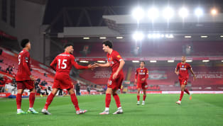 News Chelsea meet Liverpool at Stamford Bridge this Sunday in the Premier League season's first blockbuster clash. Both teams won their opening games last...