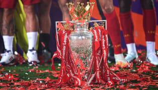 Dünyanın en çok izlenen ligi olan Premier Lig, 1992-1993 sezonundan beri bu isimle oynanıyor. Bugüne kadar 300'e yakın futbolcunun şampiyonluk sevinci...