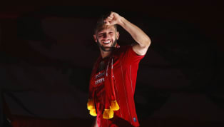 Brighton have confirmed the signing of midfielder Adam Lallana from Liverpool on a three-year deal. The 32-year-old joined Liverpool from Southampton in 2014,...