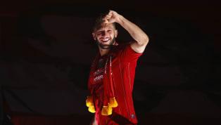 bion Adam Lallana hat einen neuen Klub gefunden: Den ehemaligen Liverpooler zieht es im Sommer zu Brighton & Hove Albion. Nach sechs Jahren gehen Lallana...