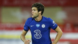 Crystal Palace have been linked with a move for Chelsea left back Marcos Alonso as the Eagles seek a viable alternative to Patrick van Aanholt, whose contract...