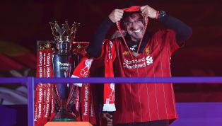 HLV Jurgen Klopp mới đây đã dành lời khen cho Thiago Alcantara - ngôi sao đang rất được Liverpool quan tâm trong thời gian gần đây. Tương lai của Thiago đang...
