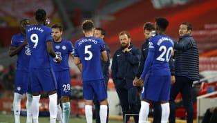 Chelsea akan menjalani petualangannya di Piala Liga 2020/21 dengan menghadapi tim dari divisi Championship, Barnsley pada hari Kamis (24/9) pukul 01:45 WIB....