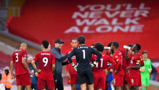Premier League clubs are reportedly set to hold crunch talks over the five substitution rule after some managers voiced concerns that the rule favoured top...