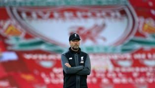 Hãy cùng 90min điểm qua 5 điều Jurgen Klopp phải tiếp tục làm tại Liverpool sau khi vô địch Ngoại hạng Anh 2019/2020. Thầy trò HLV Jurgen Klopp đang sống...