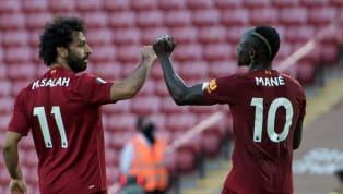 Liverpool menjadi salah satu tim yang mampu tampil baik sekaligus konsisten di musim 2019/20, hal ini pula yang membuat mereka akhirnya sukses mengunci gelar...