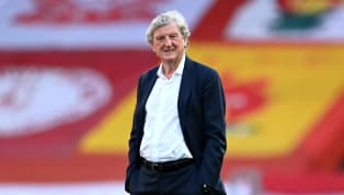 News The race for European football continues on Monday night as Crystal Palace take on Burnley at Selhurst Park. The pair have experienced...