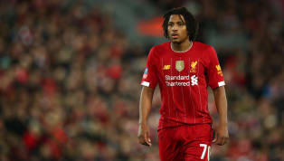 Leeds United are interested in a summer transfer for young Liverpool defender Yasser Larouci as they look to strengthen their squad ahead of their...