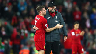 Liverpool midfielder James Milner has revealed how words from manager Jürgen Klopp helped convince the team they could do the impossible and upset Barcelona...