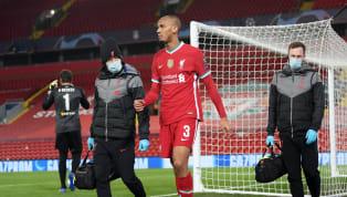 Das gestrige Spiel in der Champions League gegen den FC Midtylland hat der FC Liverpool zwar mit 2:0 gewonnen, trotzdem gab es für die Reds und Trainer Jürgen...