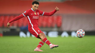 Liverpool are set to be handed a major injury boost by the end of the week, with Trent Alexander-Arnold ready to step up his return from a calf problem. The...
