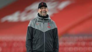 A vitória do Liverpool por 2 a 0 sobre o Midtjylland, da Dinamarca, deu ao time inglês uma boa condição em seu grupo na Champions League. Já são duas vitórias...