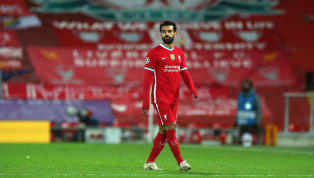 News Liverpool will resume their Premier League defence on Saturday when they host West Ham at Anfield. The Reds have not been at their scintillating best so...
