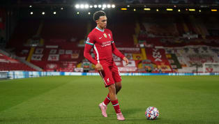 Liverpool full-back Trent Alexander-Arnold has opened up on the challenges of the Premier League's congested fixture schedule this season. Manager Jurgen...