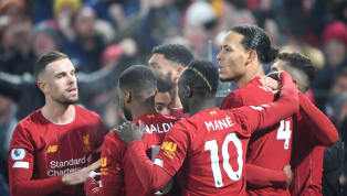turn Thursday brought the most exciting news for Premier League fans for some time, with confirmation that there is now a set date for the return of top flight...