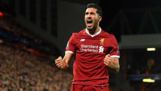 Borussia Dortmund midfielder Emre Can has revealed that he will never play for Manchester United, due to the strength of his ties with rivals and his former...