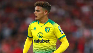 Best Norwich City were the neutral's favourite team in the 2019/20 Premier League season. Daniel Farke's Canaries were bursting with exciting, young players...