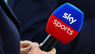 The Premier League and major top flight broadcaster Sky Sports have struck a deal to defer a substantial fee of over £170m owed by clubs until the 2021/22...