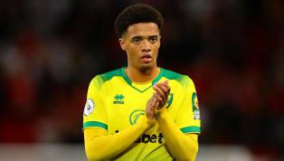 Auf der Suche nach einem Backup für Linksverteidiger Andy Robertson ist der FC Liverpool offenbar auf Jamal Lewis von Premier League-Absteiger Norwich City...