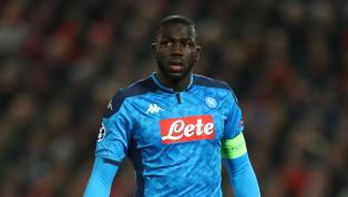 Il Manchester City ha mosso il primo passo per Kalidou Koulibaly mettendo sul piatto un'offerta da 70 milioni di euro che potrebbe far tentennare il Napoli....