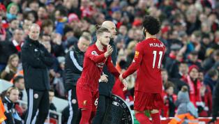Cầu thủ trẻ của Liverpool Harvey Elliott thừa nhận anh cực ghét Sergio Ramos đến không muốn nhìn mặt, tất cả là vì Mohamed Salah. Elliott là sản phẩm của lò...